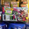 びっくりお知らせです★Nintendo Switch スプラトゥーン2セット 51800円で販売です★限定2名様