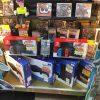 SWITCH・PS4・PSVITA・3DSLL・2DSLL☆あります!佐賀店