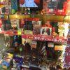 ◎10/8 本日のゲーム機本体在庫状況(*'ω'*)SWITCH・PS4・3DSLL・ニンテンドークラシックミニなどなど★