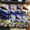 10月17日ゲーム機本体の在庫情報です★NEW3DSLL・PS4お売りください!