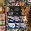 ★10/10★ゲーム機本体の在庫情報★SWITCH残りわずかです!!PS4・3DSLL・2DSLL・VITAあります!