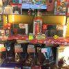 ■11/2本日のゲーム機本体在庫状況のお知らせ(●´ω`●)SWITCH・PS4・3DSLLなどなど★SWITCHソフト在庫状況も!買取も大歓迎■