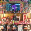 12/13本日のゲーム機本体在庫状況★モンハンW PS4 Pro・3DSLL・スイッチ・PSVITA・・・などなど!