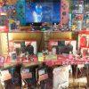12/18★本日のゲーム機本体在庫状況★任天堂Switch★PS4★2DS★3DS★PS3★