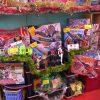 もうすぐクリスマス(*'∀')ノ★仮面ライダー・戦隊ものおもちゃ★クリスマスプレゼントにいかがでしょう?