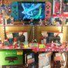 12/23★本日のゲーム機本体在庫状況★任天堂Switch・3DS・PS4・PS3・PS2★