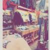 ◆◇◆インスタ更新しました!◆◇◆ SALE 今日マデ‼️ ◆◇◆#ビィンテージ #お洒落な人と繋がりたい