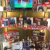 1/13 (*´Д`)ゲーム機本体在庫のお知らせ(*´Д`)*任天堂Switch・3DS・PS4・PS3などなど*是非当店でお買い求め下さい!