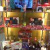 1/22 本日のゲーム機本体在庫状況をお知らせ♪PS4・3DSLL・マリオオデッセイ同梱版SWITCH・PSVITA