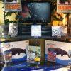 2/11 ★本日のゲーム機本体在庫状況★PS4・ニンテンドークラシックミニシリーズ・SWITCH・3DSLL★モンハンワールドも♪