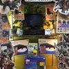 2/10 ★本日のゲーム機本体の在庫状況★PS4・任天堂Switch・3DS・PS3他★ゲーム機本体買取プラスアップ企画も実施
