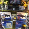 2/9 ●〇●〇●本日のゲーム機本体在庫状況●〇●〇●*PS4・任天堂Switch・3DS・PS3*