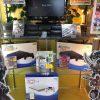 2/13 ★本日のゲーム機本体の在庫★PS4・任天堂Switch・3DS・PS3★ゲーム機本体買取も大歓迎です!