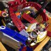 2/28 本日のこんなの買い取りました♪( *´艸`)【仮面ライダーベルト・他おもちゃ・マクロスF 一番くじ景品フィギュア・ゲーム各種コントローラー】