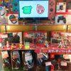 3/7 ★☆★本日のゲーム機本体在庫状況をお知らせします★☆★PS4・PSVITA・マリオオデッセイ、スプラトゥーン2同梱版SWITCH・3DSLL・PS2やWiiもあるよ☆