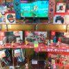 3/13 今日のゲーム機本体在庫状況お知らせ(*^▽^*)ノシ♪PS4・スプラートゥーン2、マリオオデッセイ同梱版SWITCH・3DSLL・PSVITA♪
