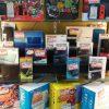 ★3/14ゲーム機本体在庫状況お知らせ★レトロゲームハード・SWITCH・PS4・3DSLLなどなど★(●´ω`●)★