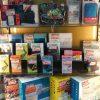 ■3/20ゲーム機本体在庫状況お知らせです(^▽^)/PS4・SWITCH・3DSLL■買取もお持ちください■