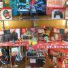 3/28ゲーム機本体在庫状況お知らせ★SWITCH・PS4・VITA・3DSLLなど★買取も大歓迎♪