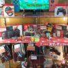 3/31 ★本日のゲーム機本体在庫状況をお知らせします(=゚ω゚)ノ★スプラトゥーンSWITCH・3DSLL・PS4・PSVITA★PS4買取強化中!!