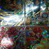 3/31 今日のこんなの買い取りました♪ご紹介です(/・ω・)/♪ドラゴンボール・俺の妹がこんなに可愛いわけがない・物語シリーズ・フィギュア♪ドラゴンボールヒーローズ8弾・ユニバースミッション・ベジータ:GT・トランクス:未来・ゴジータ:ゼノ・ゴジータ:GT♪SONY 3D対応ヘッドマウントディスプレイ♪SWITCHスプラートゥーン2セット♪
