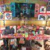 (/・ω・)/♪4/5 本日のゲーム機本体在庫状況をお知らせします(/・ω・)/♪PS4・PSVITA・スプラートゥーン2同梱SWITCH・3DSLLなどなど♪新型PS4買取強化中です!!是非お売り下さいませ!(≧◇≦)