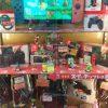 ■4/17本日のゲームハード在庫状況■PS4・SWITCH・3DSLL・VITA・周辺機器など■