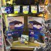 4/11 ●本日のゲーム機本体在庫状況お知らせ●PS4・vita・任天堂switch・DS系・PS3などなど●ゲーム機本体の買い取りもお待ちしてます♪