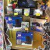 4/15 *本日のゲーム機本体在庫状況お知らせ*PS4*vita*任天堂switch*DS系*PS3などなど*買取も大歓迎です♪