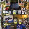4/21 ★ゲーム機本体在庫状況お知らせ★任天堂switch・PS4・VITA・DS系・PS3などなど★本体買取も大歓迎です♪