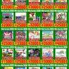 【ゲーム買取告知】3DSソフト全力買取中!ゲームソフト売るならマンガ倉庫佐賀店へお持ちください♪