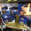 ■4/29本日のゲームハード在庫状況■買取も!PS4・SWITHC・3DSLL・2DSLL・VITA・VRなど■