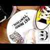 5/20 ■インスタ更新しました!■VANS 売れとります🔥#vans #fashion #ootd #kotd