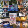 ■5/4本日のゲームハード在庫状況■PS4・SWITCH・3DSLL・2DSLLなど■買い取りもおもちください(^▽^)/■