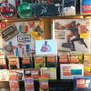 5/10 ◆本日ゲーム機本体在庫状況お知らせ◆NINTENDOLABO・任天堂switch・DS系・PS4・WiiU◆