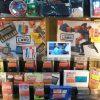 5/14 ◆今日のゲーム機本体在庫状況お知らせ(*^▽^*)ノ◆PS4・PSVITA・SWITCH・ニンテンドーラボ・3DSLLなどなど♪お買得商品たくさん!