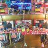 ■5/25■ゲームハード在庫(*'▽')■PS4・SWITHC・3DSLL・2DSLL・VITAレトロゲームハードなど■