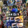 ■5/22■本日のゲームハード在庫のお知らせ■PS4・SWITHC・3DSLL・2DSLL・箱なしゲームハード・周辺機器・レトロゲームハードなど■