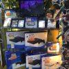 5/28 ★本日のゲーム機本体の在庫状況★PS4・任天堂switch・NINTENDOLABO・DS系・vita・PS3などなど★