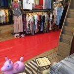 6/24 マンガ倉庫佐賀店は小さなお子様も楽しめるコーナーがございます(*´▽`*)+*ぜひお子様と一緒に遊びに来てくださいね♪♪