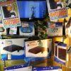 7/10 本日のゲーム機本体在庫状況はコチラをチェック(*'ω' *)ノ☆SWITCH・PS4・3DSLL・PSVITA・ニンテンドーラボ☆