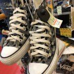 【8/20~8/31迄】★くつ・スニーカー30%OFFセール開催!★人気のスニーカー・靴がお買い得です♪