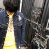 ★★★インスタ更新しました!★★★アウター✔️✔️ 大量入荷★#fashion #ootd #kotd👟 #instagood #streetfashion #streetstyle ★★★