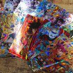 1/4 ◆こんなの買い取りました!◆●DBH UR 各種 ●タッチ 完全版  ●ASUS Zen Book 3 ●ニンテンドー SWITCH ソフト 各種◆