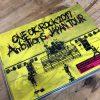 """2/23 *■こんなの買い取りました!■●ONE OK ROCK 2017 """"Ambitions"""" JAPAN TOUR●CSM Vバックル&ドラグバイザー●ドラクエビルダーズ2他ゲームソフト■*"""